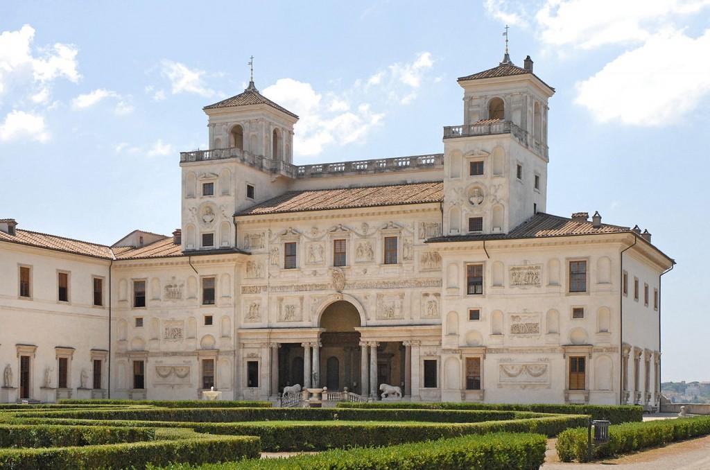 1280px-Villa_Medici_Roma_01