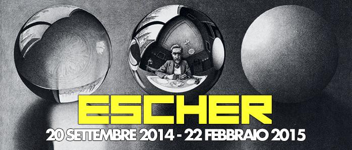 escher_cover_11