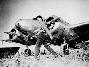 800px-Earhart_and_electra