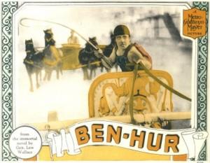 BEN_HUR_09