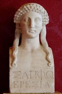 640px-Bust_Sappho_Musei_Capitolini_MC1164