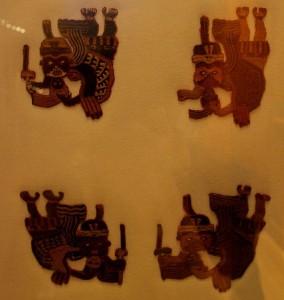 640px-Paracas_textile,_British_Museum