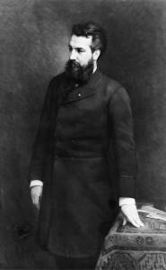Alexander_Graham_Bell,_three-quarter_length_portrait,_standing,_facing_left_-_3c04275r