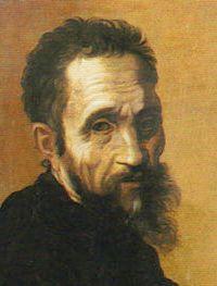 Michelangelo-Buonarroti_crop
