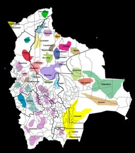 640px-Pueblos_originarios_de_Bolivia