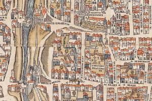 Hopital_Trinité_R_St_Denis_Paris_1550