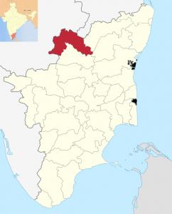 Krishnagiri_district_Tamil_Nadu