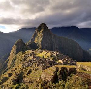 640px-80_-_Machu_Picchu_-_Juin_2009_-_edit.2