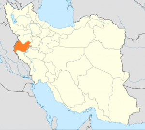 Locator_map_Iran_Kermanshah_Province