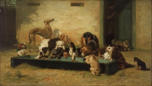 1024px-John_Charles_Dollman_-_Table_d'Hote_at_a_Dogs'_Home