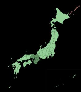 800px-Japan_Kinki_Region_large_trans