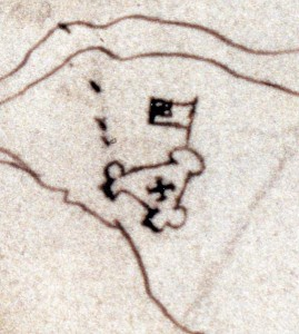 Jamestownzuniga