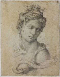 1.Michelangelo_ Cleopatra.jpg