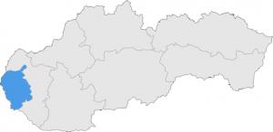 Bratislavakrajloc