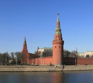 Moscow_ViewOfKremlin_V45