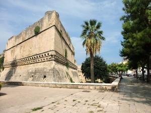 800px-Bari-Citadel01