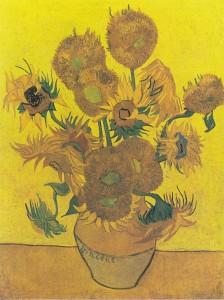 800px-Van_Gogh_-_Vierzehn_Sonnenblumen_in_einer_Vase2