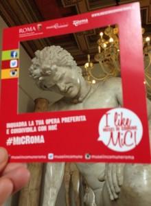 capolavori - Musei Capitolini (10)
