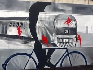 murales_forlanini_400.jpg