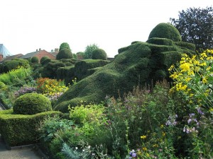 800px-Great_Garden,_New_Place,_Stratford-upon-Avon