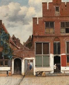 800px-Johannes_Vermeer_-_Gezicht_op_huizen_in_Delft,_bekend_als_'Het_straatje'_-_Google_Art_Project