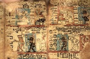 800px-Museo_de_America_Madrid_Codex_01