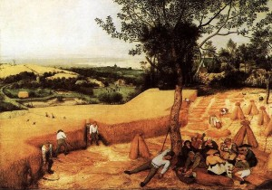 800px-Pieter_Bruegel_the_Elder_-_The_Corn_Harvest_(August)_-_WGA03451