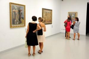 Museo Novecento.jpg