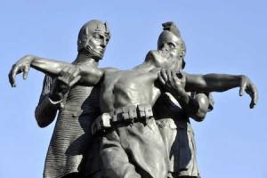 monumento_caduti_tiraboschi_450.jpg