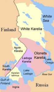 320px-Many_Karelias