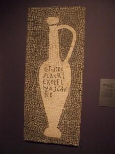 800px-Garum_Mosaik_Pompeji