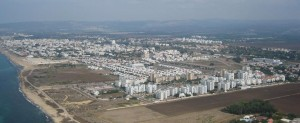 Areal_view_of_Nahariya