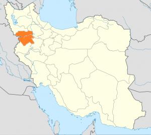 Locator_map_Iran_Kordestan_Province