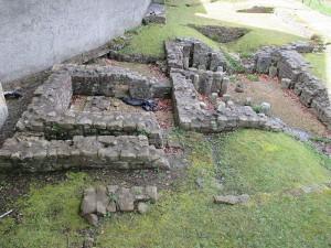 Roman_bath_house,_Lancaster_2