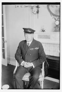 Sir_Ernest_Henry_Shackleton_in_1917