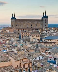 800px-Alcazar_of_Toledo_-_Toledo,_Spain_-_Dec_2006