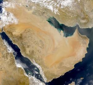 800px-Arabian_Peninsula_dust_SeaWiFS