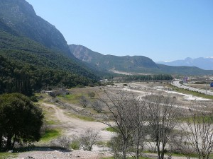 800px-Thermopylae_ancient_coastline_large