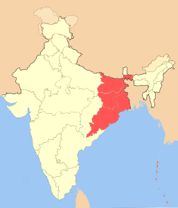 East-India-locator