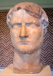 Gallienus_bust