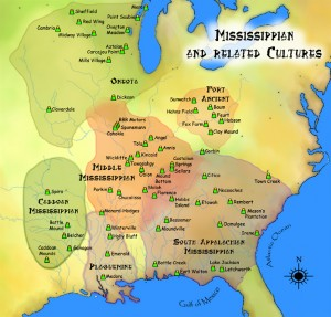 Mississippian_cultures_HRoe_2010