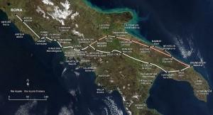 1024px-Via_Appia_map