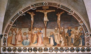 Crucifixion_with_Saints_(Angelico)_1