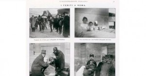 l_orrendo_terremoto_roma_e_il_sisma_del_1915_large