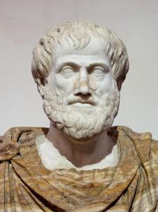 800px-Aristotle_Altemps_Inv8575