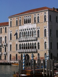 Cà_Foscari_from_San_Toma'