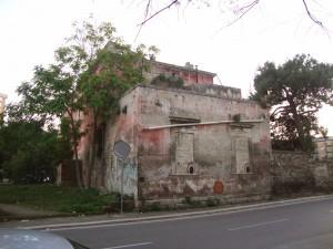16-07-16 villa Giustiniani