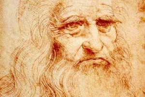 Leonardo_self.jpg