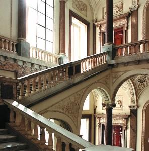 Museo di Roma Palazzo Braschi