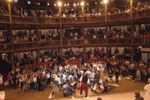 in-scena-al-silvano-toti-globe-theatre-2009-5